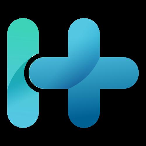 Medical+Health Cluster