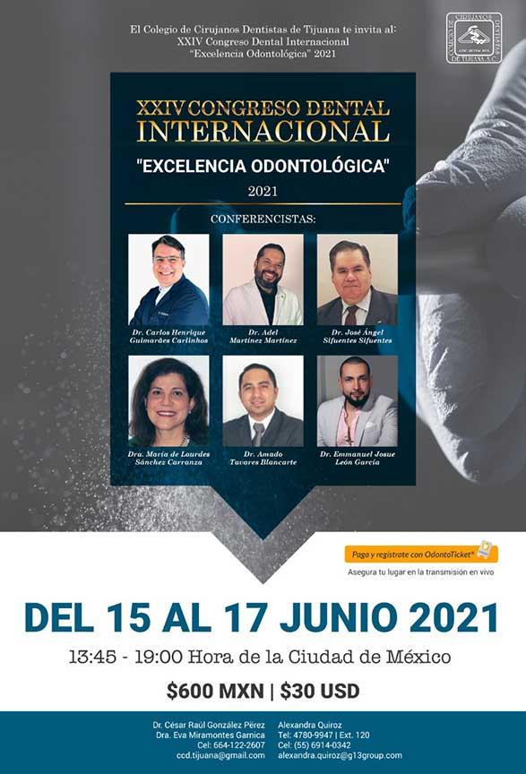 Odontologia-15-al-17-junio