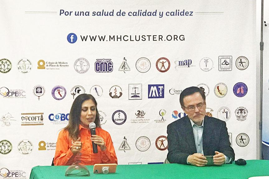 Dra. Adriana Millanés Salas