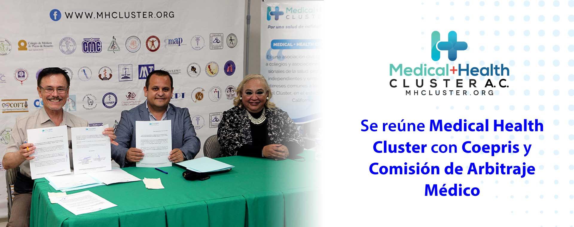 Reunion-COEPRIS-y-comisión-de-arbitraje-medico-2