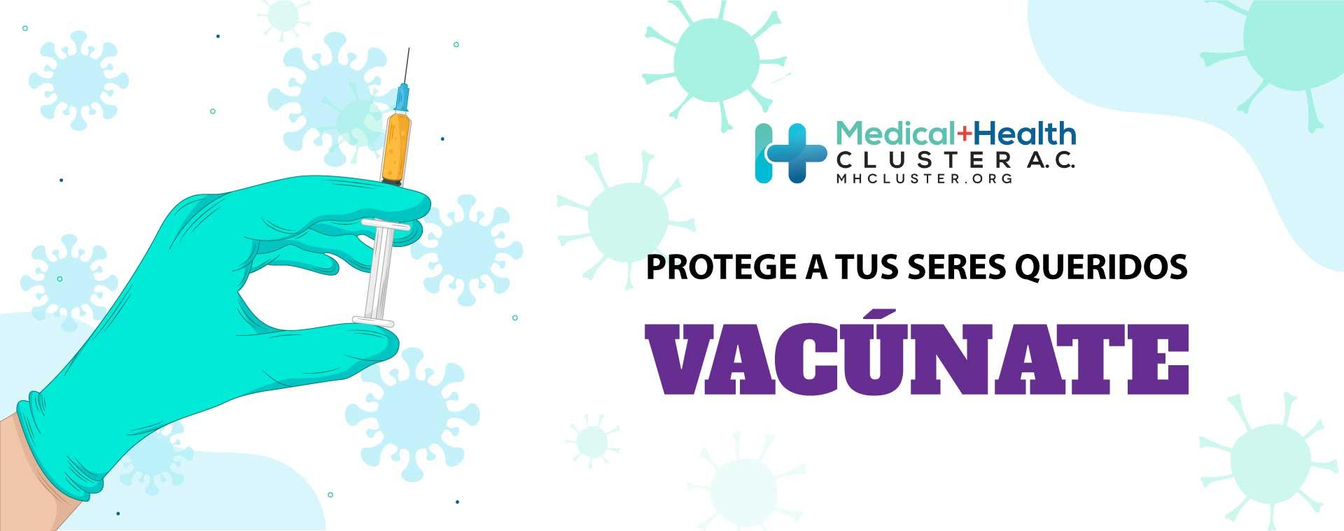 Protege-a-tus-seres-queridos-vacunate