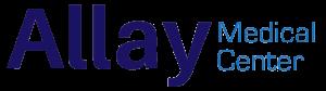 Logo_Allay