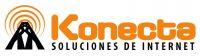 konecta logo partes-01