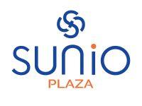 sunio plaza