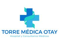 torre medica otay